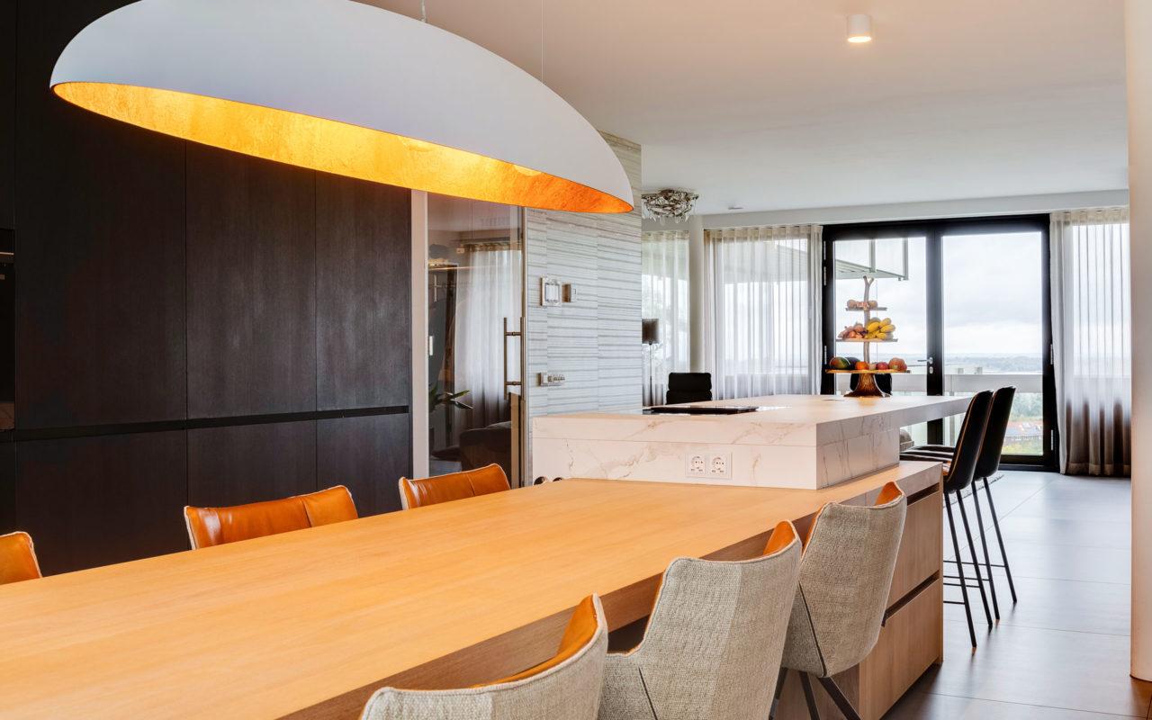 delight-of-living-appartement-nijmegen-03