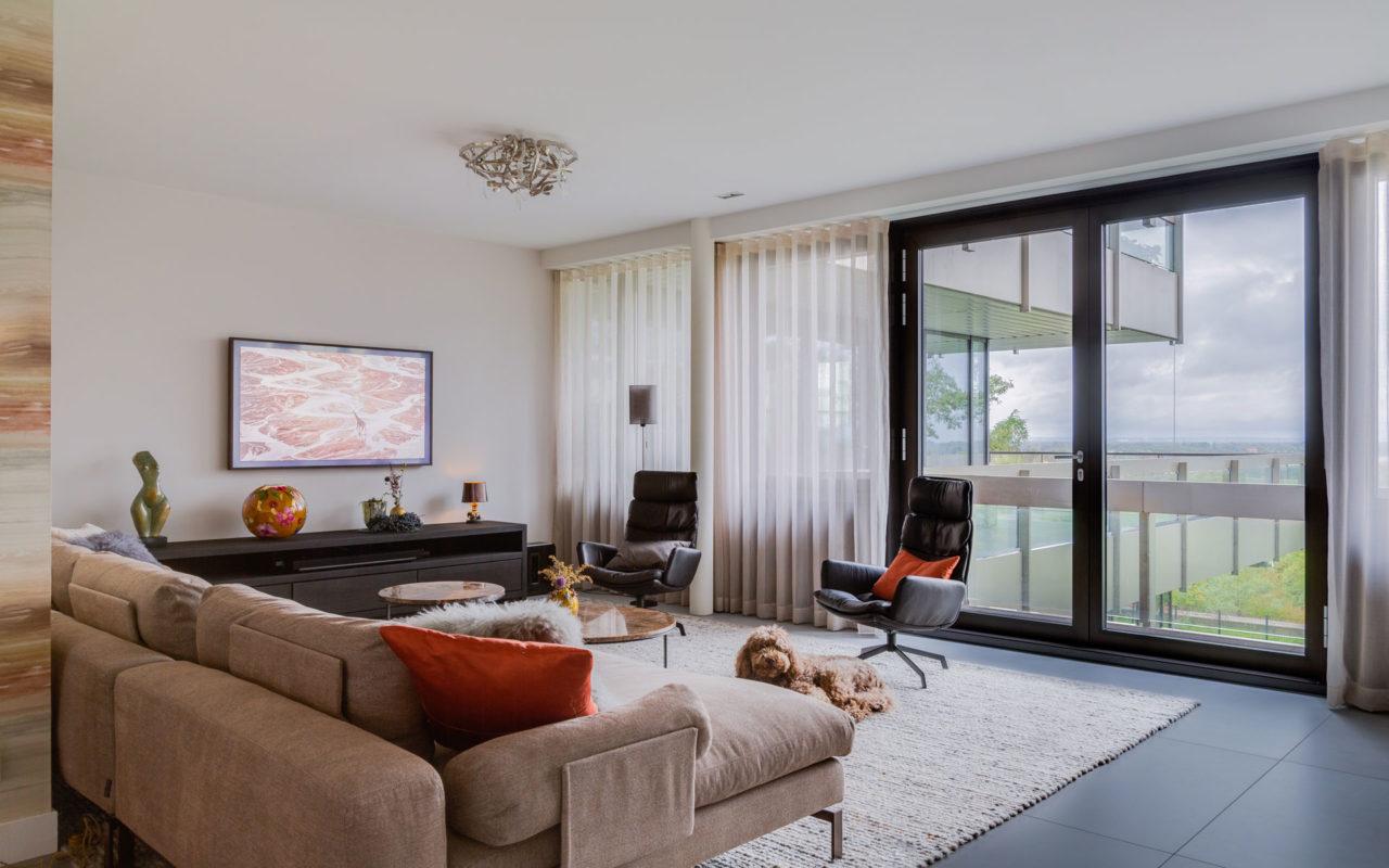 delight-of-living-appartement-nijmegen-14