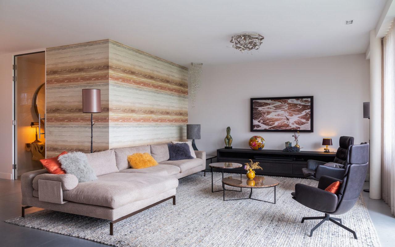 delight-of-living-appartement-nijmegen-16