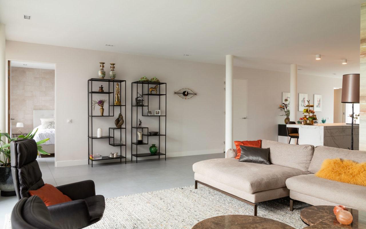 delight-of-living-appartement-nijmegen-17
