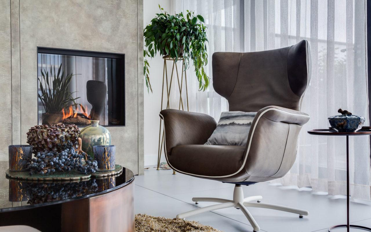 delight-of-living-appartement-nijmegen-26