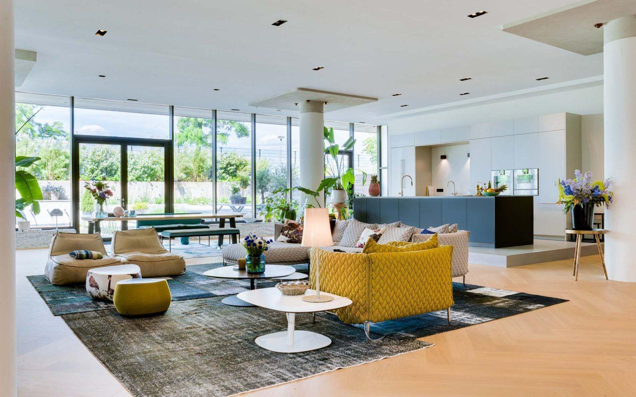 delight-of-living-van-vergader-zaal-naar-loft-001