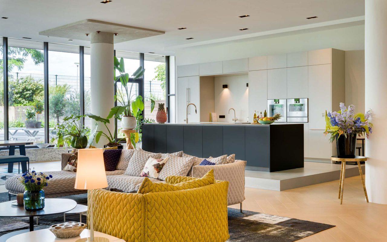 delight-of-living-van-vergader-zaal-naar-loft-002