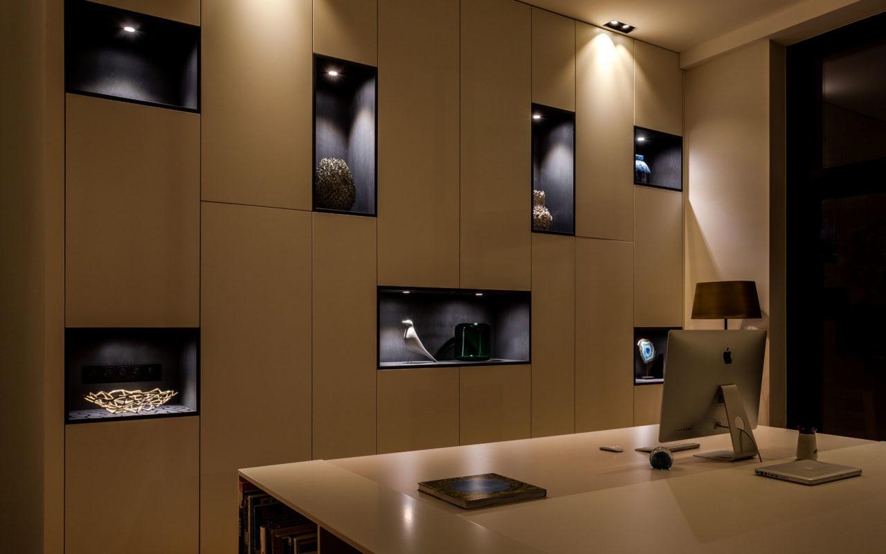 delight-of-living-van-vergaderzaal-naar-loft-13