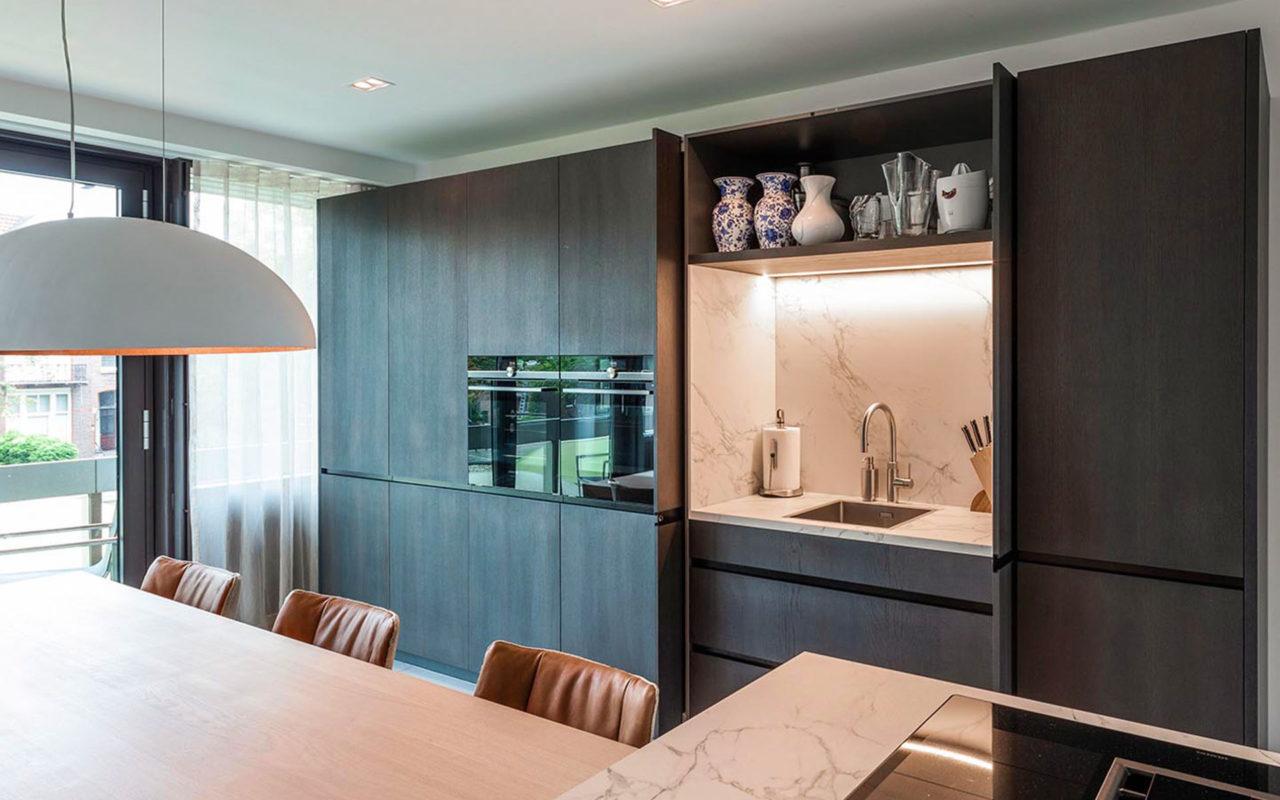 delight-of-living-appartement-nijmegen-10