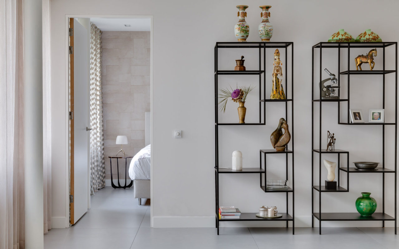 delight-of-living-appartement-nijmegen-18