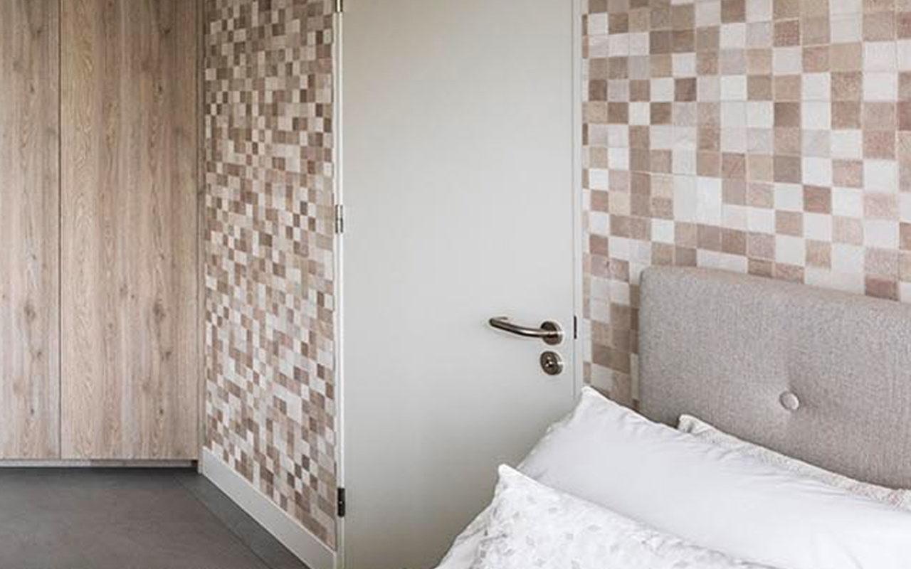 delight-of-living-appartement-nijmegen-25