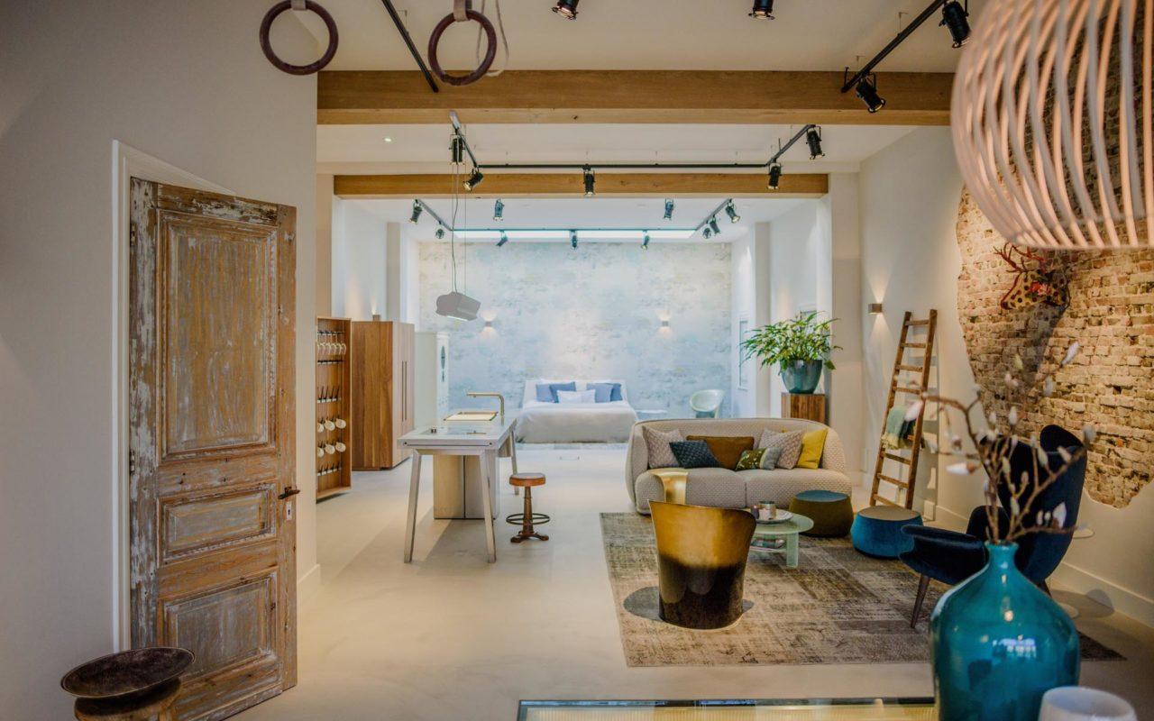 delight-of-living-nijmegen-loft-31