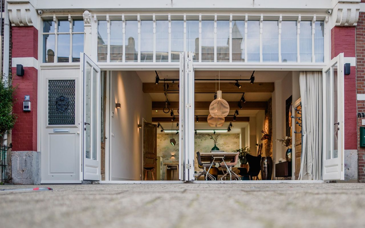 delight-of-living-nijmegen-loft-32