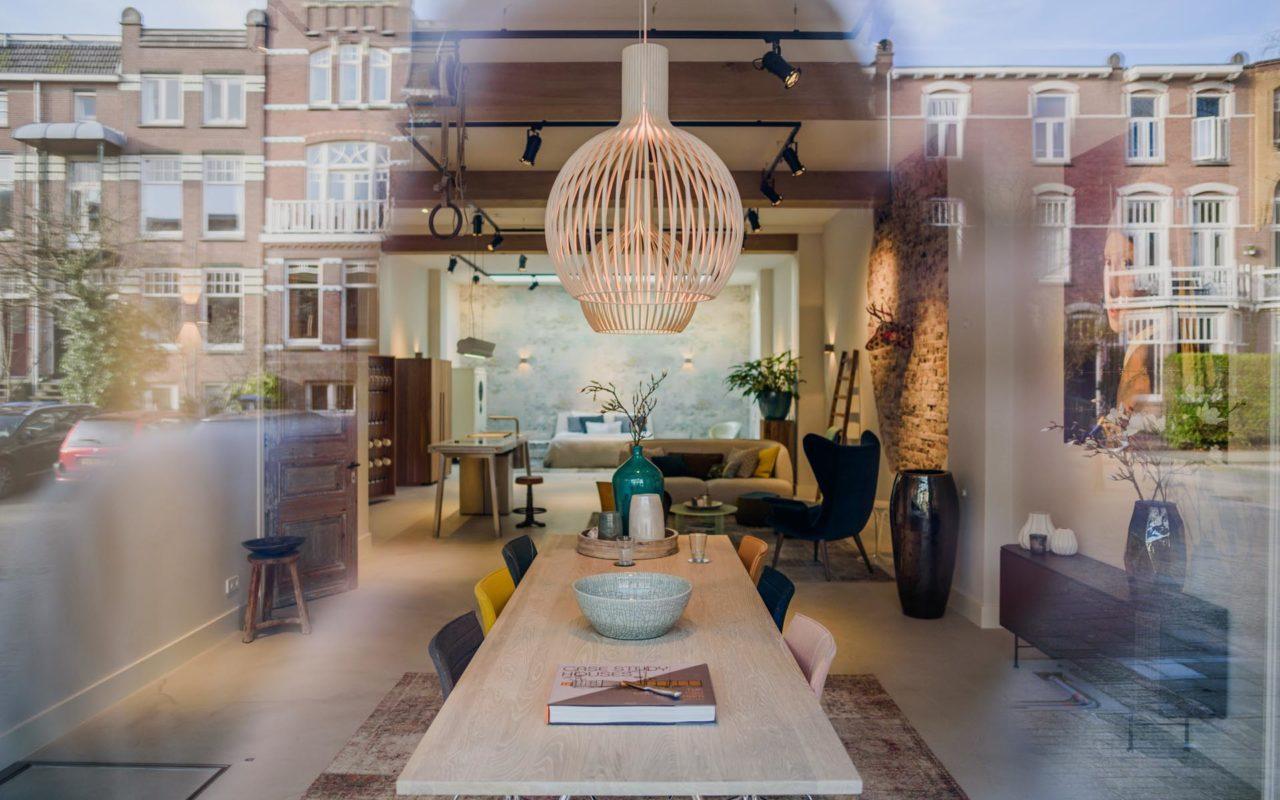 delight-of-living-nijmegen-loft-33