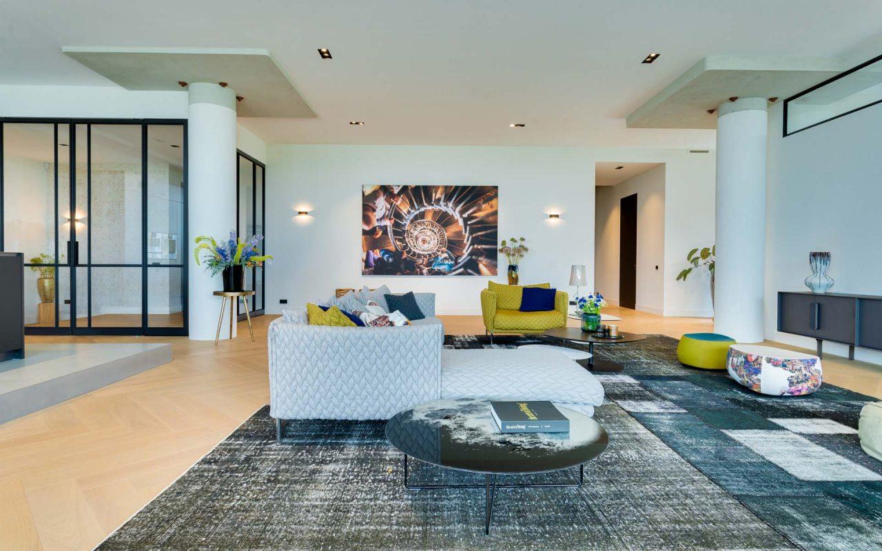 delight-of-living-van-vergader-zaal-naar-loft-003