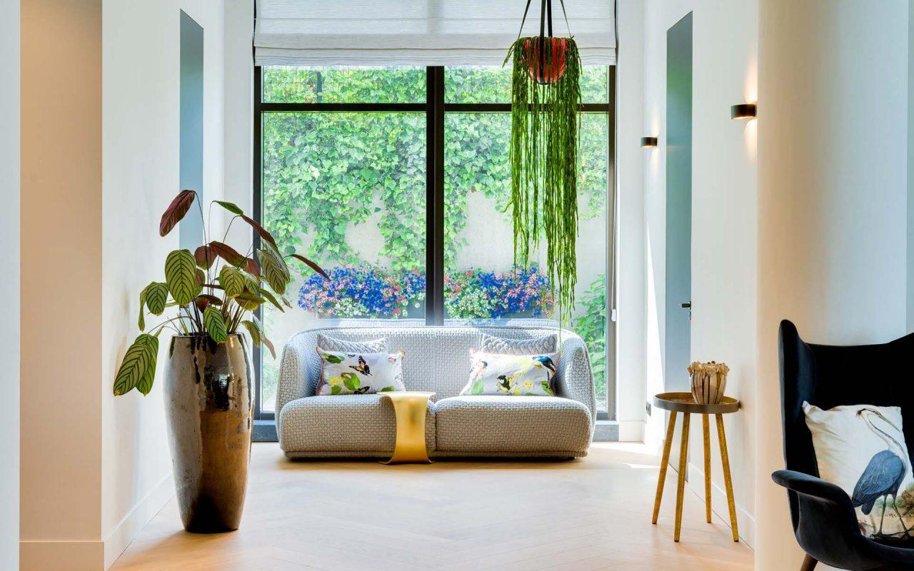 delight-of-living-van-vergader-zaal-naar-loft-004